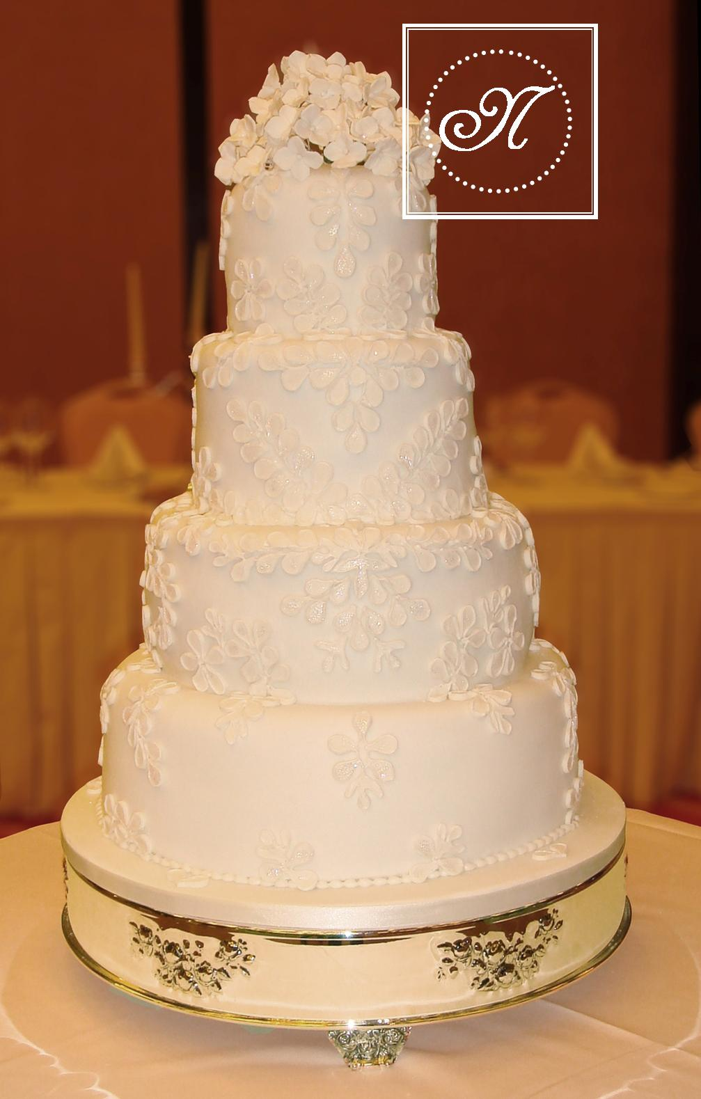 cheap wedding cakes london wedding cake 12534